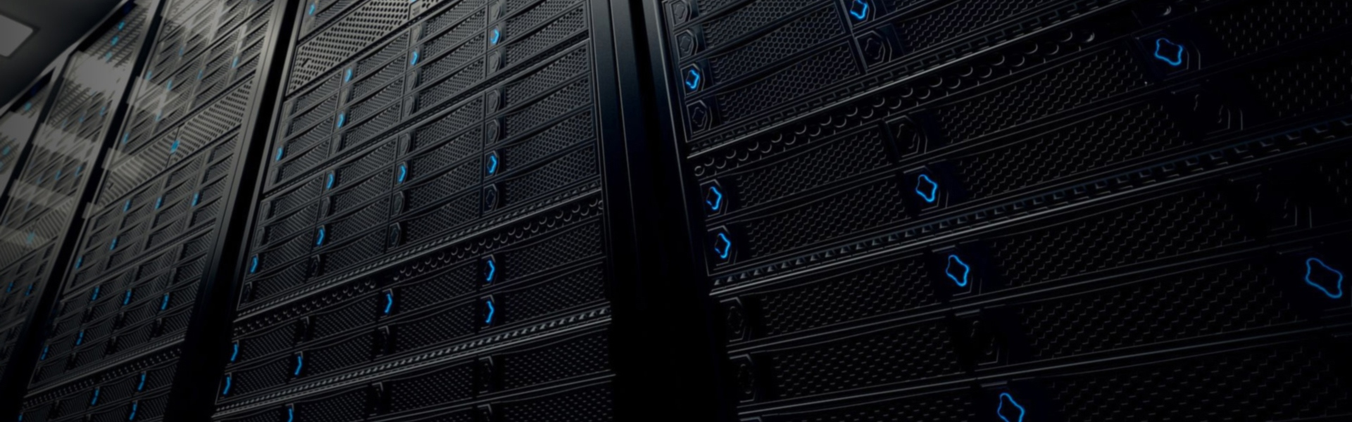 Managed Backup and Recovery